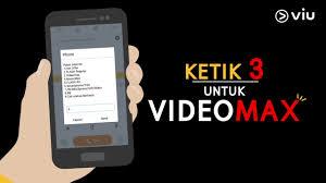 30 juli 2019 pada 10:21 pm. Tutorial Cara Berlangganan Viu Telkomsel Videomax Youtube