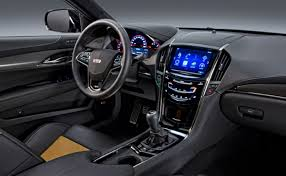 2018 cadillac ats coupe. unique ats 2018 cadillac atsv interior to cadillac ats coupe