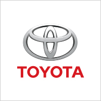 toyota logo let s go places. Perfect Toyota On Toyota Logo Let S Go Places