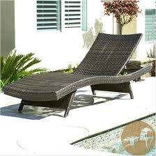 superb pvc pipe lounge chair 7 full size of plastic chaise lounge chairs pvc strap lounge chair pvc pipe lounge chair