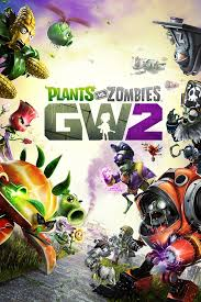 Buy Plants vs. Zombies™ Garden Warfare 2 - Microsoft Store