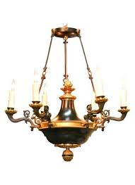 antique french chandeliers french empire 6 light chandelier vintage french chandeliers uk