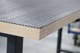 plywood types for furniture. Varnished Plywood 36 Mm Or MDF Covered With Corrugated Rubber 3 Types For Furniture