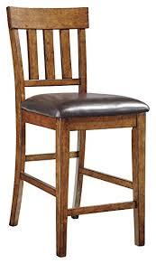 Amazon Ashley Furniture Signature Design Ralene Upholstered