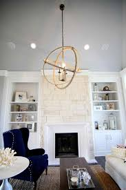 fireplace and tv unique white floor lamp contemporary to ceiling light grey stacked contemporary modern white