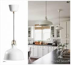 kitchen lighting ikea. Ikea Ceiling Light Lovely White Wallpaper Fresh Pe S5h Vases I 0d Uk Kitchen Lighting