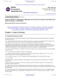 Multiple Cc Letter Template How To Format Multiple Cc In Business