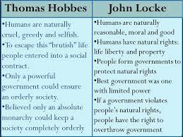 Hobbes And Locke Venn Diagram Hobbes Vs Locke Venn Diagram Magdalene Project Org