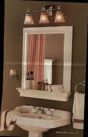 Homebase Bathroom Mirror Cabinet Tags Bathroom Cabinets Homebase