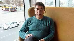 Turgay Yıldız Passed Away Aged 56