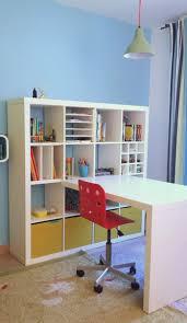 Wunderbar Kinderzimmer Ideen Ikea Ausgezeichnet Jugendzimmer ...