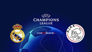 Champions League Chart 2019 Uefa Champions League 2019 Points Table Results