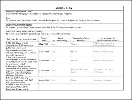 Sample Questionnaire Format For Survey Employee Satisfaction Survey Questions Template