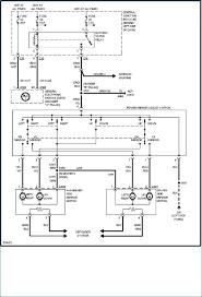 2005 gs500 wiring diagram auto electrical wiring diagram 2005 focus wiring diagram u2013 bestharleylinks info