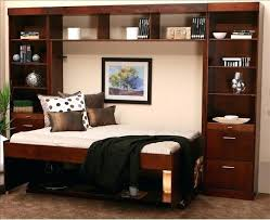 wall bed office. Murphy Bed Furniture Store Expands Selection Of Beds Wall  Office