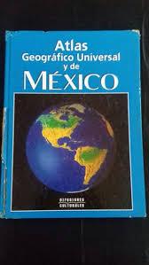 Actividad sexto grado en google sites. Libro Atlas De 6to Grado Atlas De Geografia Del Mundo Comision Nacional De Libros De Texto