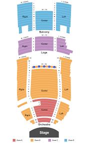 Cma Theater Seating Chart Mariachi Sol De Mexico A Merri Achi Christmas Tickets