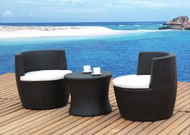 outdoor furniture high end. 3. Harmonia Living \u2013 Best Bang For Your Buck Outdoor Furniture High End O