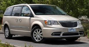 2018 chrysler grand voyager. brilliant 2018 2014 chrysler grand voyager review intended 2018 chrysler grand voyager