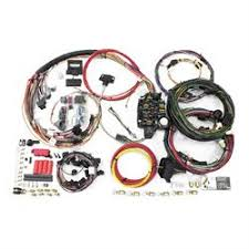 painless wiring direct fit wiring harnesses free shipping Painless Wiring 21 Circuit Harness Free Shipping painless wiring 20128 26 circuit wiring harness, 1968 chevelle malibu EZ Wiring 21 Circuit Harness Ply