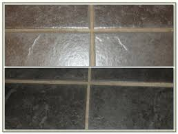 best mop for tile floors and grout best steam mop for tile floors and grout elegant