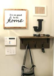 diy wall coat rack wall mounted coat rack with shelf mudroom gallery wall coat rack shelf