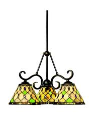 Tiffany Kitchen Lighting Engaging Tiffany Ceiling Fan Light Fixtures Ceiling Lights