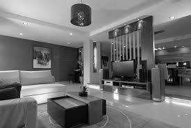 Nice Decor In Living Room Marvellous Interior Decorating Living Room Design Ideas With The