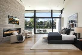 dark hardwood floors bedroom. Contemporary Floors Wooden Floor Bedroom Flooring Stylish On With Gorgeous Master Bedrooms  Hardwood Floors 5 Dark Wood