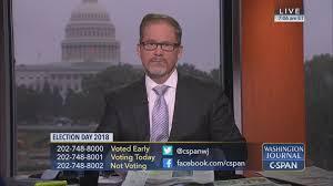 6 Calls Viewer 2018 Nov Video Journal News Headlines Washington qwvaYIx