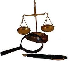 Дипломные работы и проекты по экономике на заказ по выгодным ценам  Дипломные работы по праву