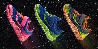 Best Lights For Running At Night Main Desktop Kids Running Shoes Energy Light Room Lighting