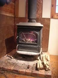 wood stove wall protector as wood stove fan tent wood stove