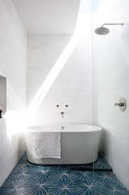 bathroom floor tile blue. Blue Star Bathroom Floor Tiles Tile