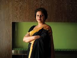 top women entrepreneurs and leaders in priya paul