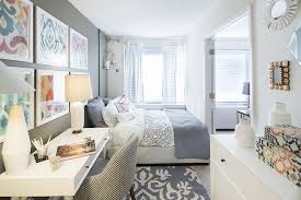 Small Picture Home Decor 2016 Home Design Ideas