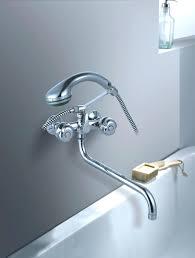 bathtub cast iron bathtub faucets cast iron bathroom faucet cast