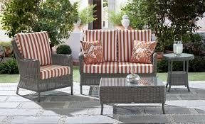 cane furniture indoor outdoor