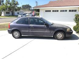photo of maaco collision repair auto painting costa mesa ca united states