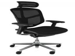 office furniture for women. full image for office chairs women 80 images furniture