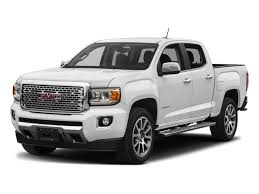 2018 gmc incentives. interesting 2018 2wd denali inside 2018 gmc incentives