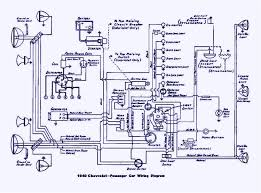 mitchell automotive wiring diagrams free wiring diagrams weebly at Automotive Electrical Wiring Diagram