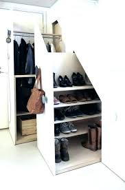 clothing storage solutions. Clothes Storage Solutions For Small Spaces Clothing N