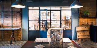 steel glass doors. Although The Pioneering Production Process Dates Back To 1856, Steel Windows Gained Popularity During 1930s And Have Adorned Buildings In UK Ever Glass Doors D