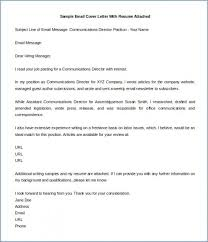 Cover Letter Template Download Resume Example Pertaining To Sample