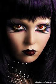 vire makeup for costumes 2016 makeup gothic makeup makeup makeup art