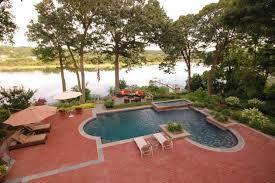 backyard swimming pool designs. Backyard Swimming Pool Designs