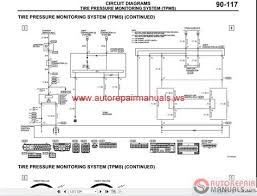 3 way switch wiring mitsubishi lancer Lancer Mitsubishi Wiring Diagram Tractor D2000ii