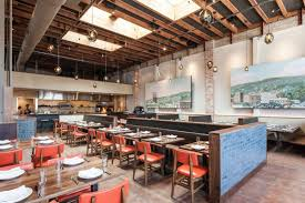 component fuse box oakland restaurant overview nader khouri fuse box restaurant oakland the critics ate all over east bay this week eater sf the advocate patricia chang