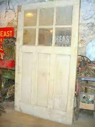 old barn doors for sale. Barn Door Old Doors For Sale